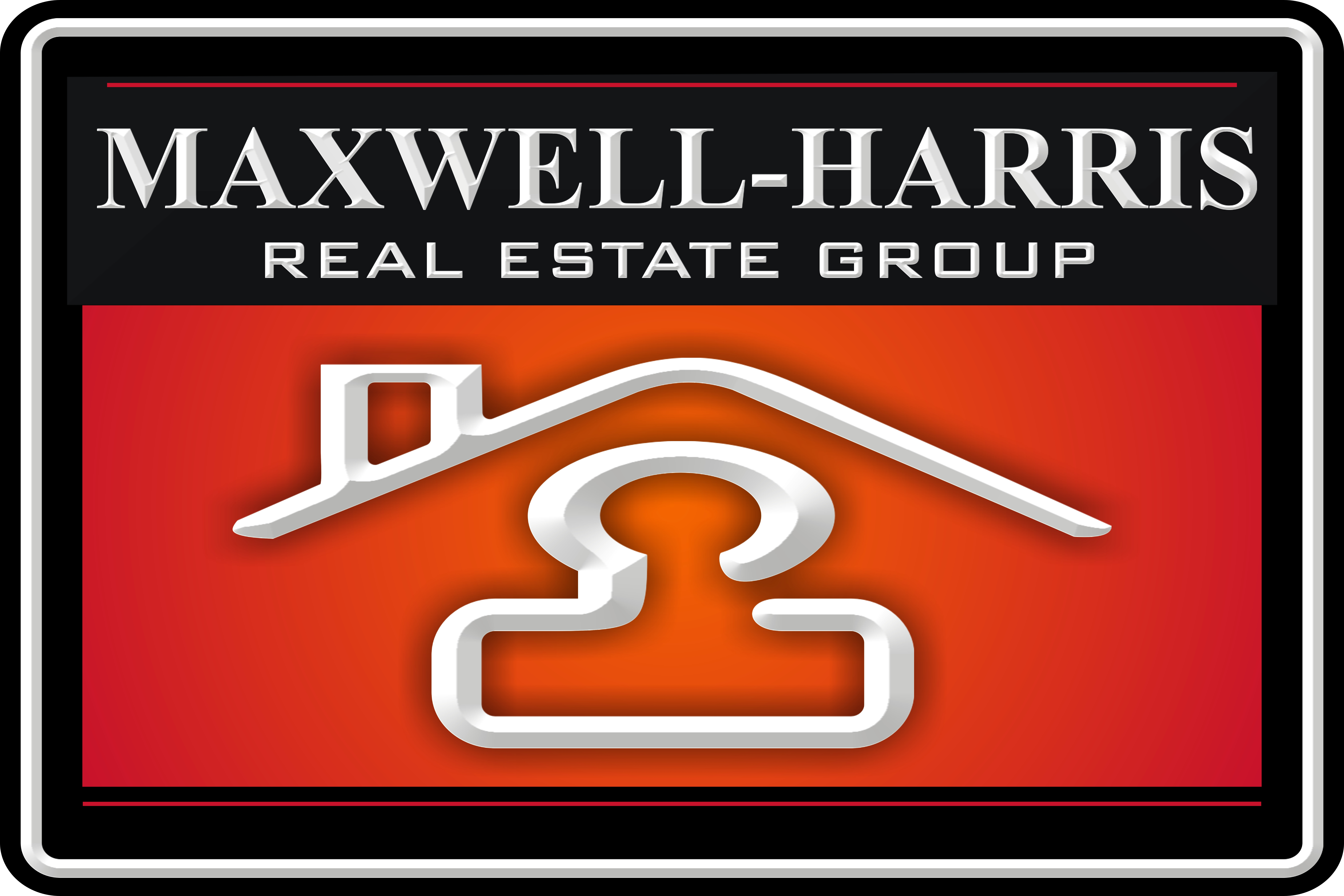 Maxwell-Harris Real Estate Group
