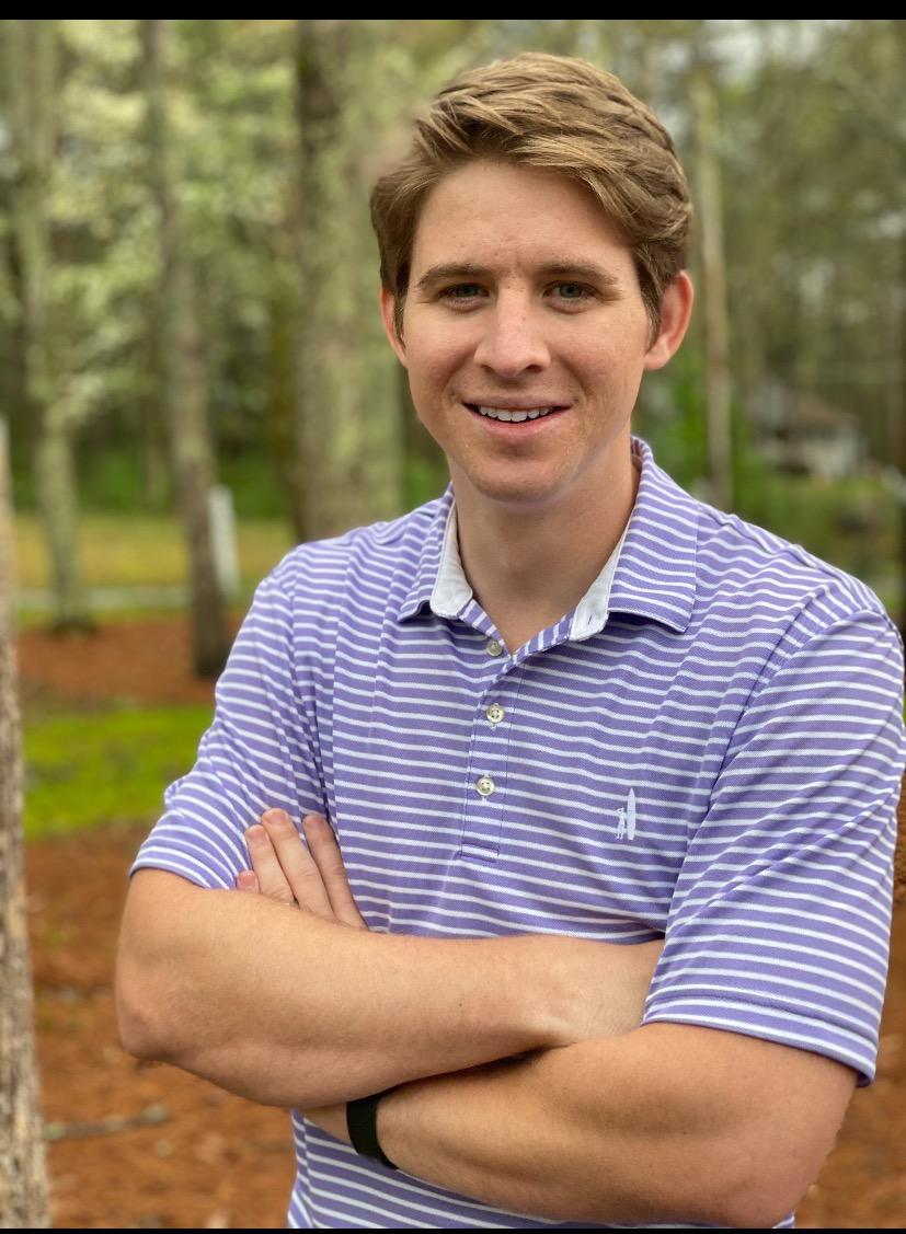 Joseph Anderson