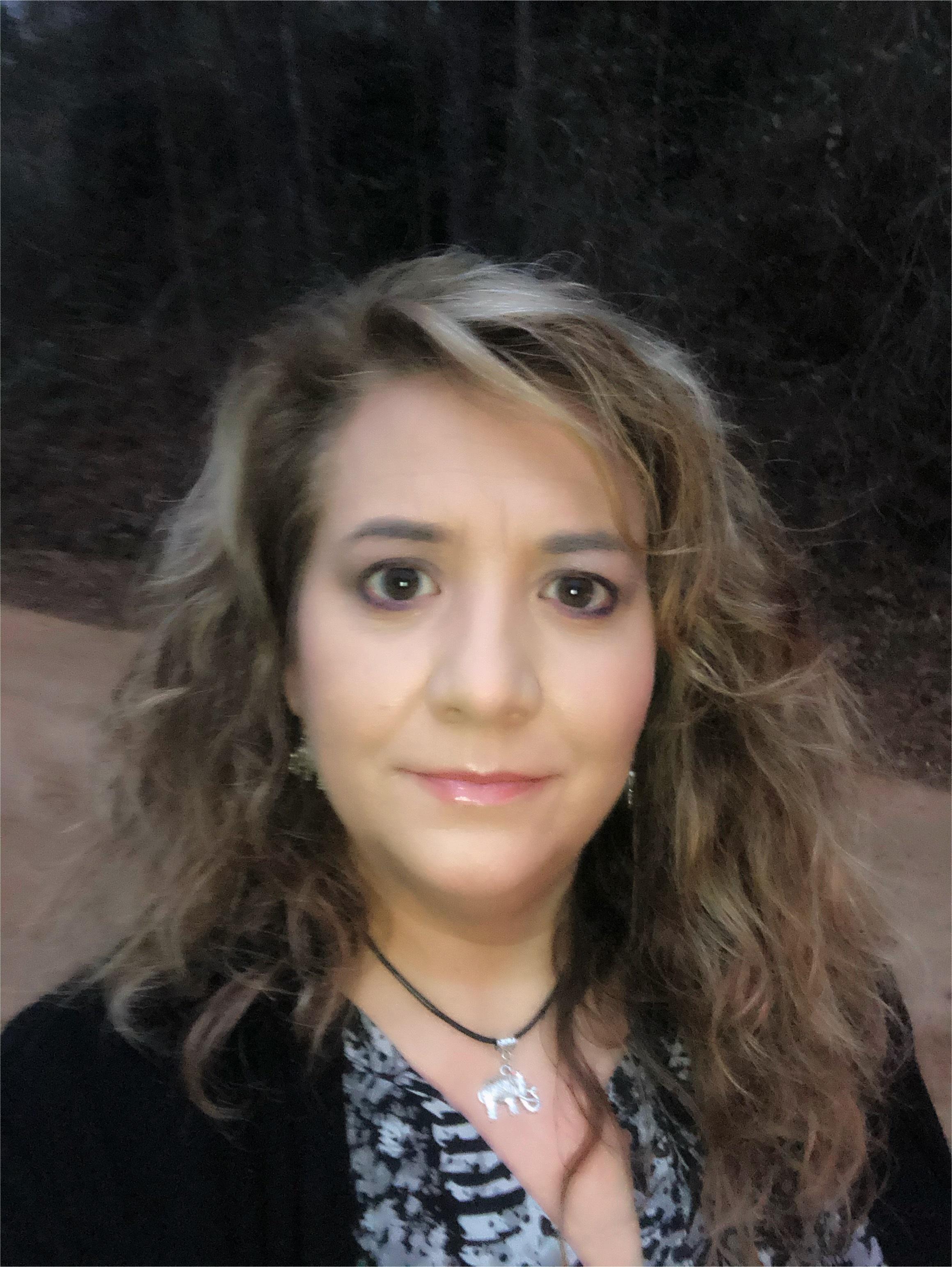 Kimberly Albertson