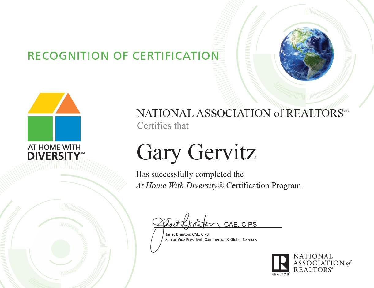 Gary gervitz 2108700052 garycasitausa realtor in san diversityph 210 870 0052 garycasitausa 1betcityfo Choice Image