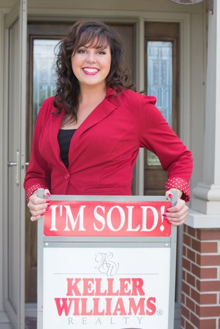 Aimee Ness Real Estate Broker Lafayette Indiana