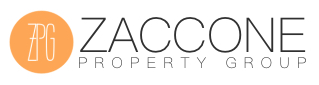 Zaccone Property Group