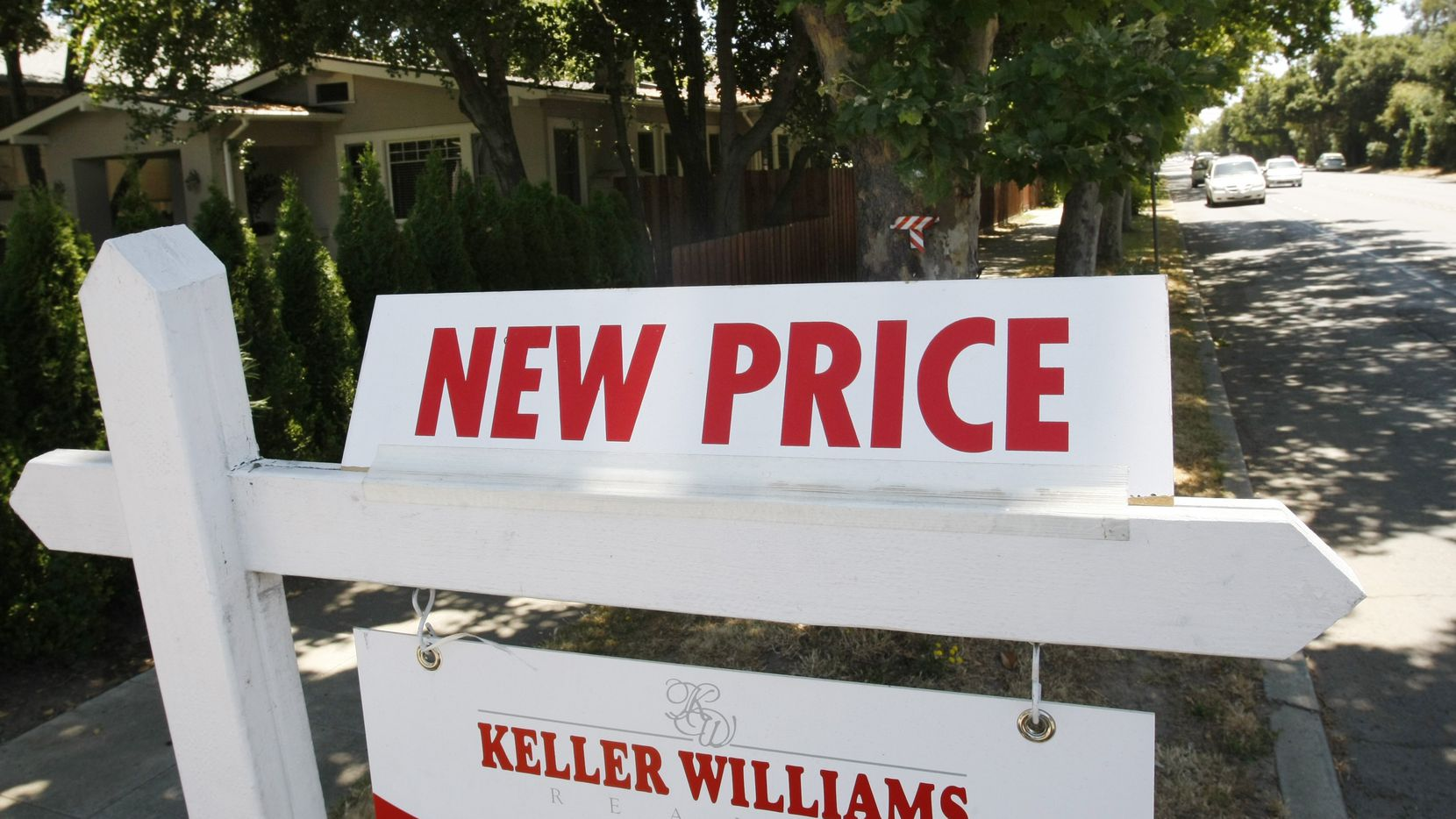 Maine Real Estate Headlines: Sales Down, Prices Up & Inventory Rising