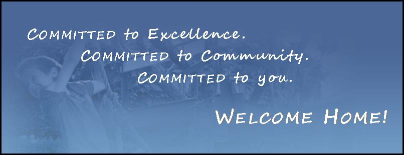 Committed to Excellence