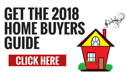 2018 home buyers guide image