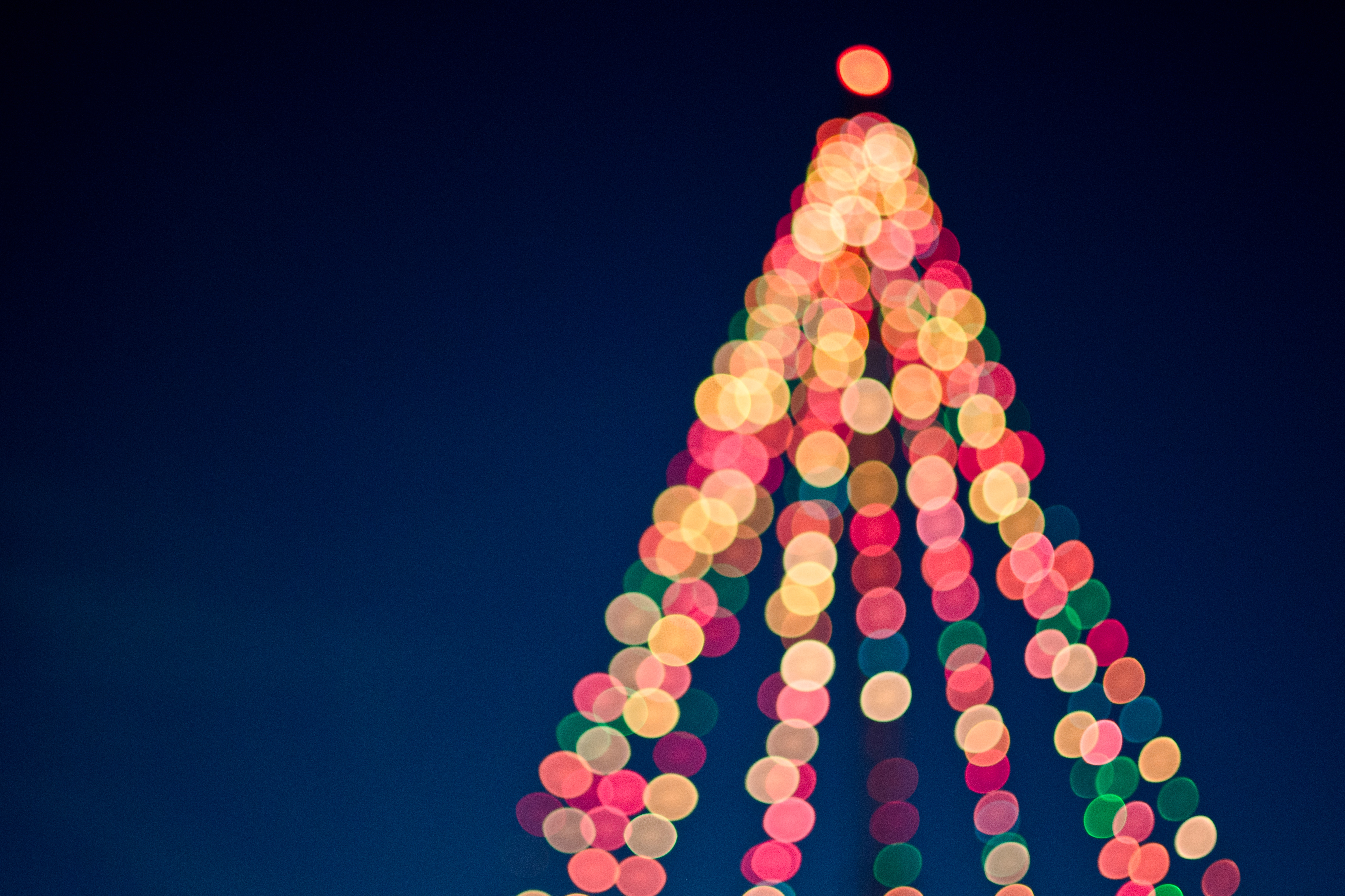 christmas lights and events in houston tx 2016 - Houston Christmas Events