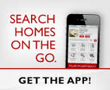 Mobile app link
