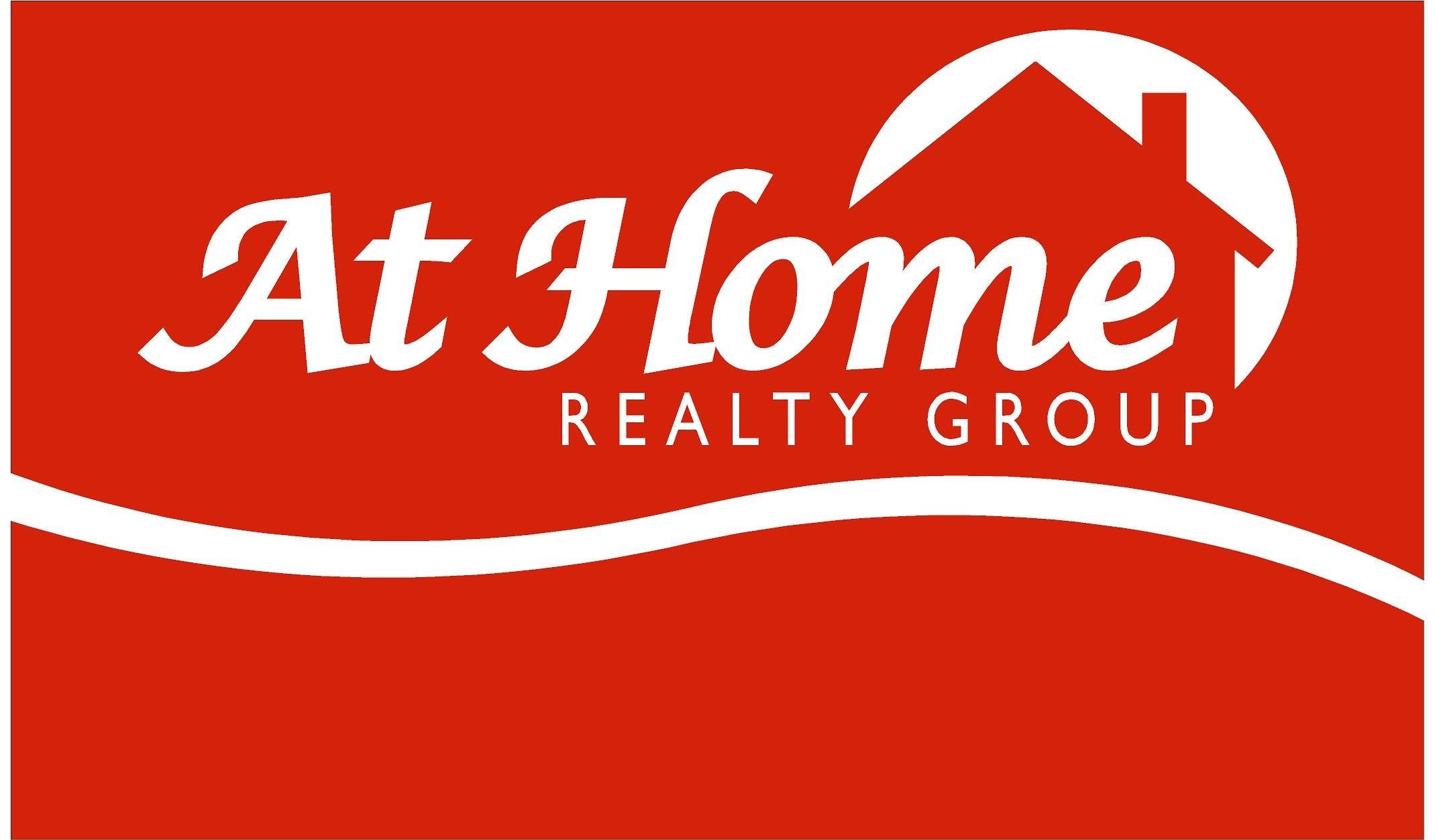 Southwest Properties Group 119