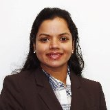 Sunitha Mohanan