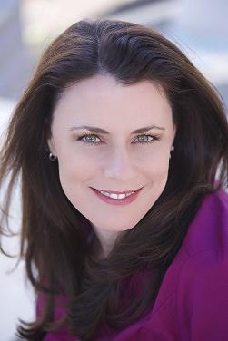 Stephanie Couron   REALTOR®