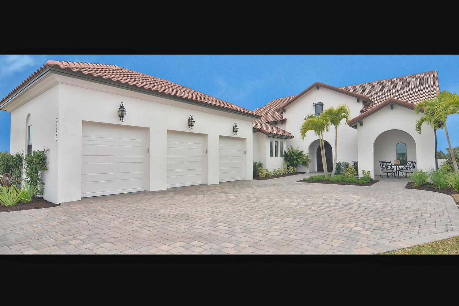 before friday my garage appeal to the adding priming curb coastal some feature glamour home doors