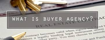 Top 6 questions home buyers want answers to advantages of a buyer agency agreement your interests are professionally represented enlisting the services of a professional buyers agent is similar to platinumwayz