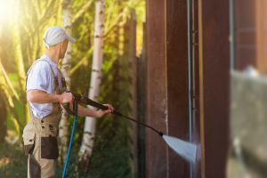 Your Home Check-up List for a Smooth Summer