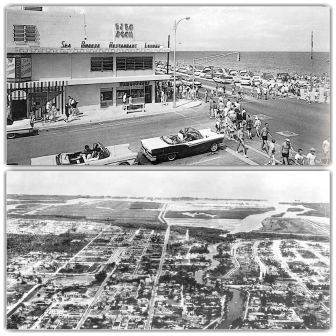 History Of Ft Lauderdale