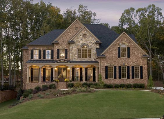 Admirable Search Homes For Sale In Oconee County Ga Subdivision Download Free Architecture Designs Pushbritishbridgeorg