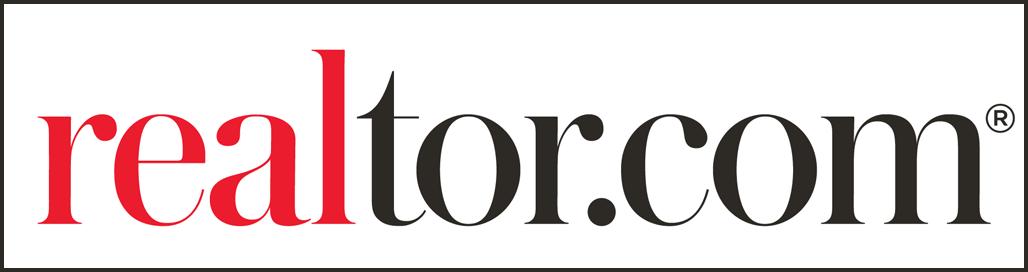 Review us on Realtor.com