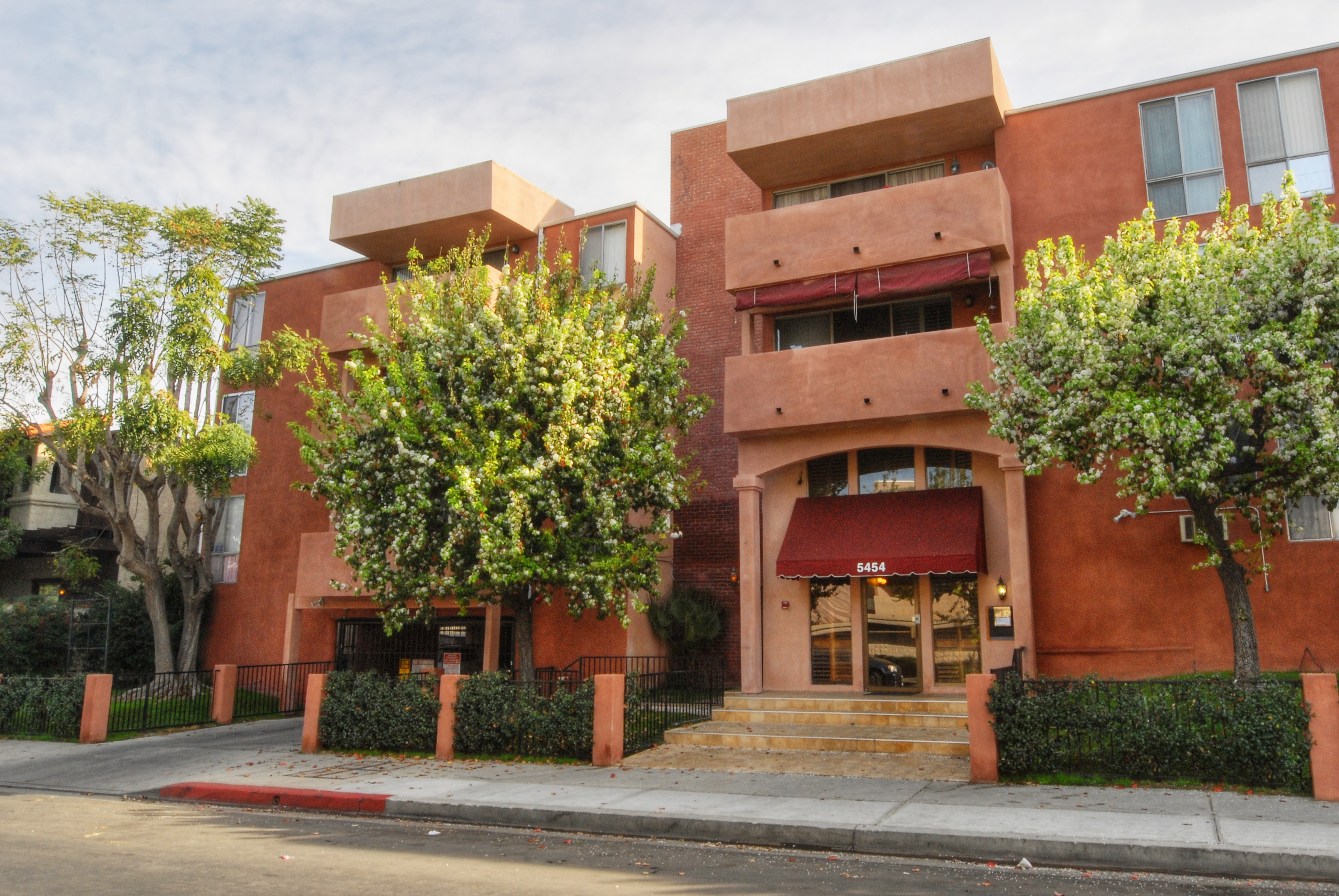 Properties sold by Victoria Cruz-Christian
