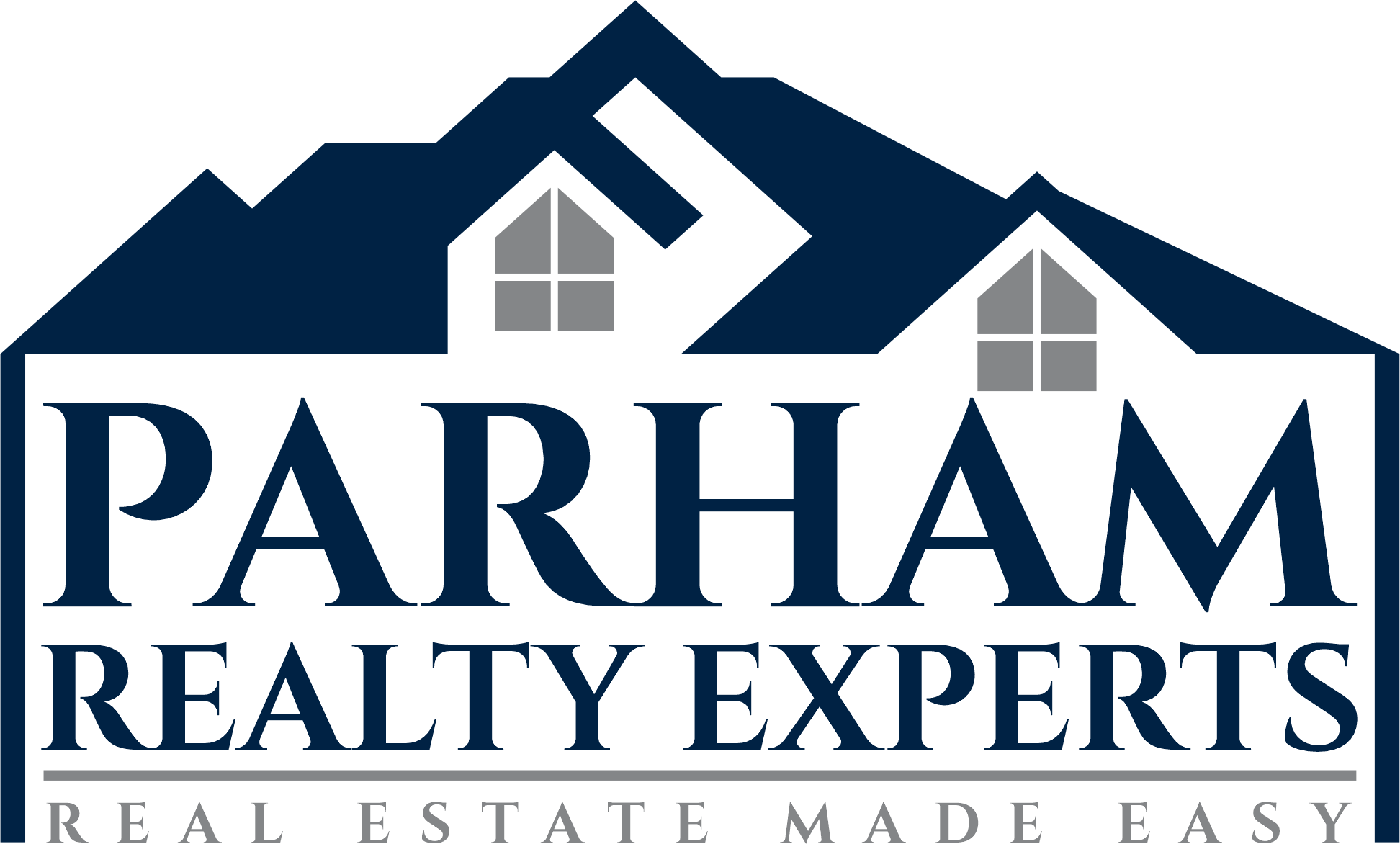 Parham Realty Experts