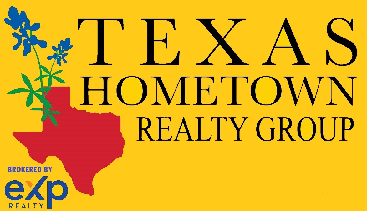 Texas Hometown Realty Group