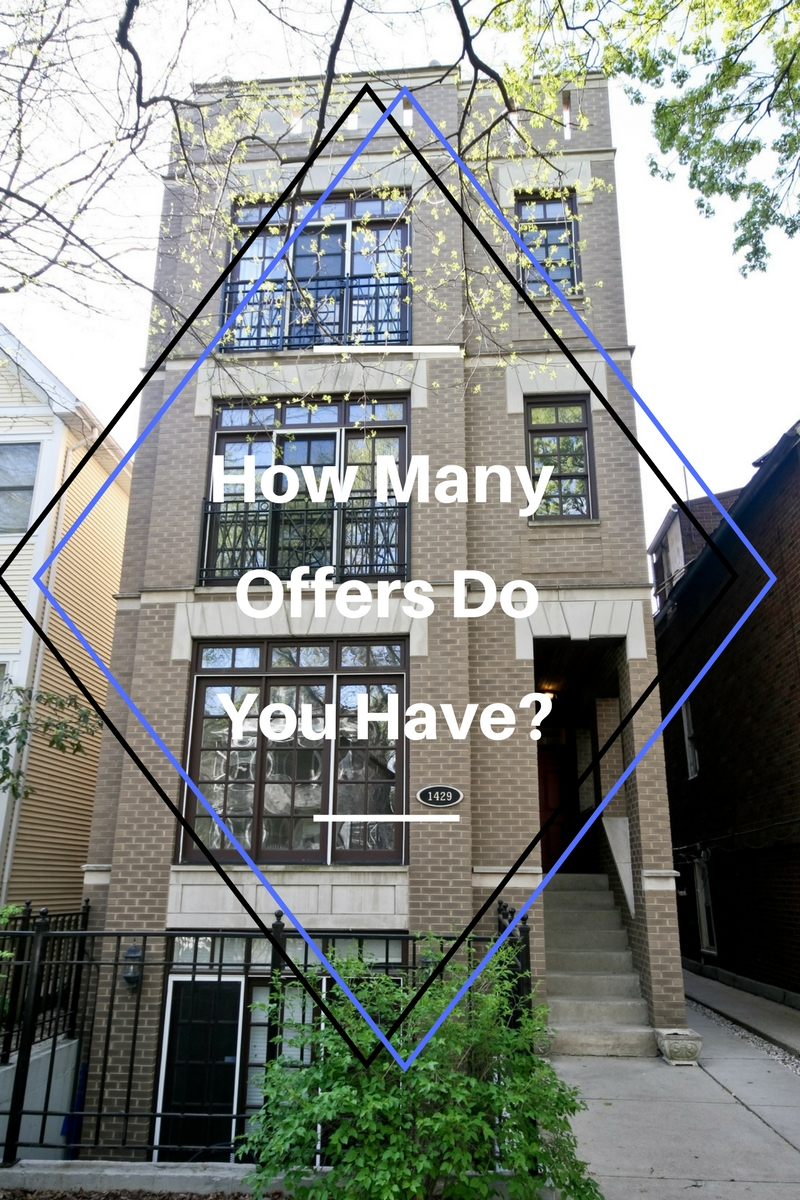 andrea geller broker associate at hot property® the chaz walters the multiple offer frenzy