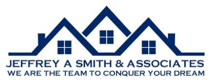 J A. SMITH & ASSOCIATES