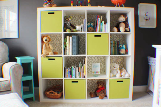 Kids Bedroom Storage boys bedroom storage - medium size of furniture girls bedroom