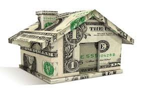 4 Reasons to invest in Rental Property