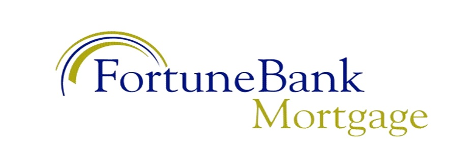Fortune Bank Mortgage