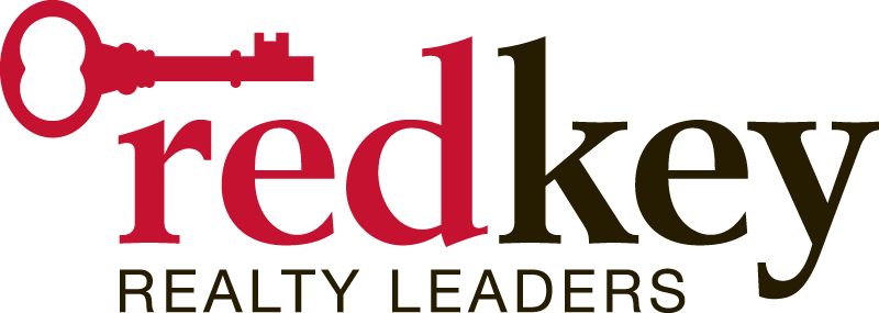 RedKey Realty Leaders