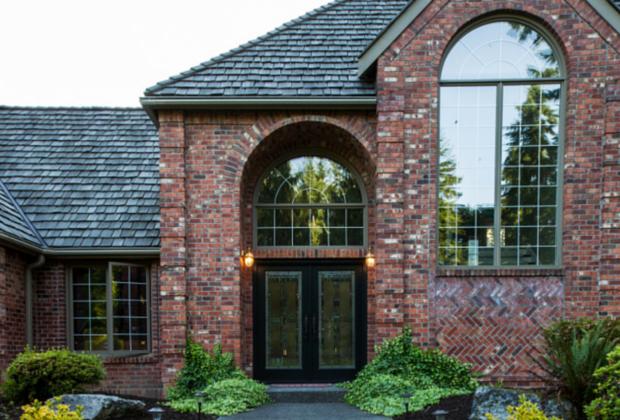 Window and Door Energy Ratings