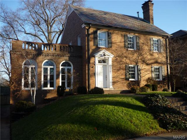 Red Key Open Houses January 11, 2015