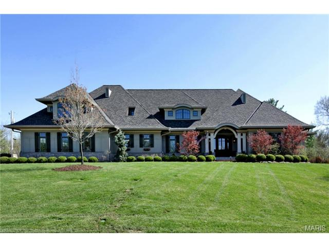 RedKey Agent Open Houses - Tuesday, April 4, 2015