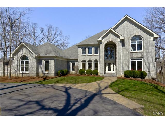 RedKey Open Houses - Tuesday, April 7, 2015