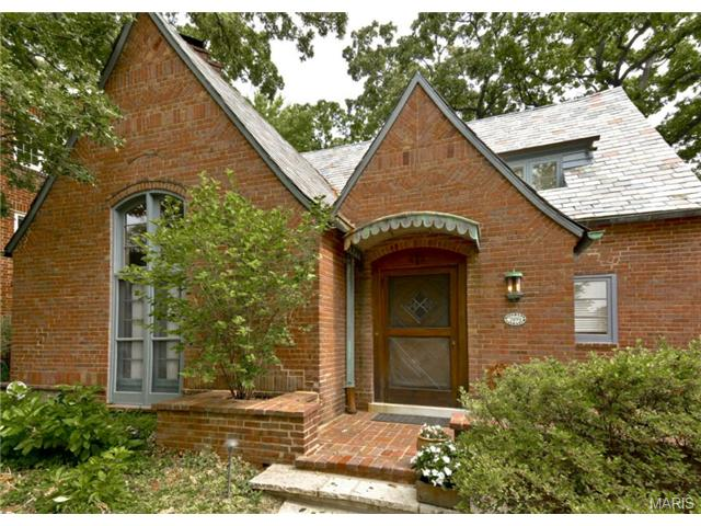 RedKey Open Houses - Sunday, April 12, 2015