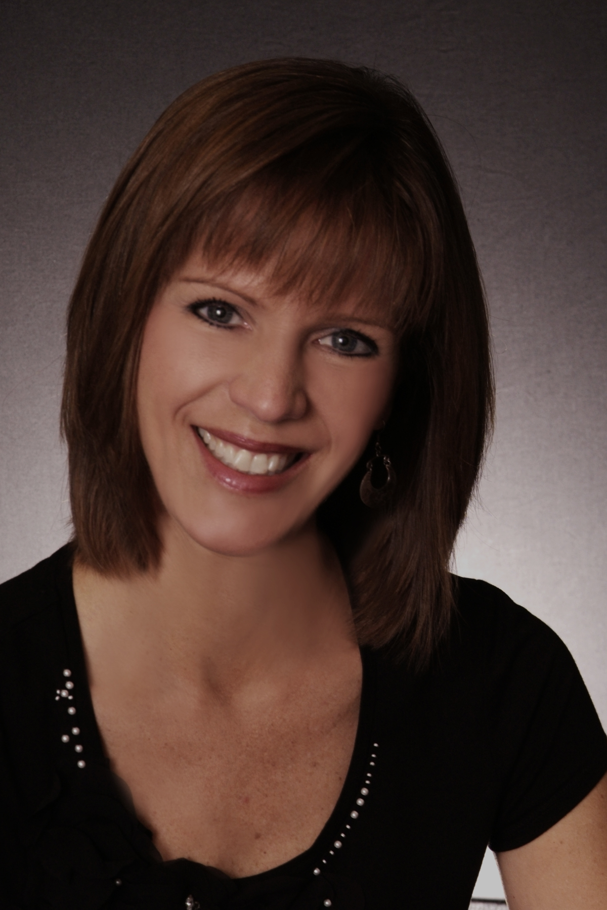 Cathy Federer Redkey Realty Leaders Agent