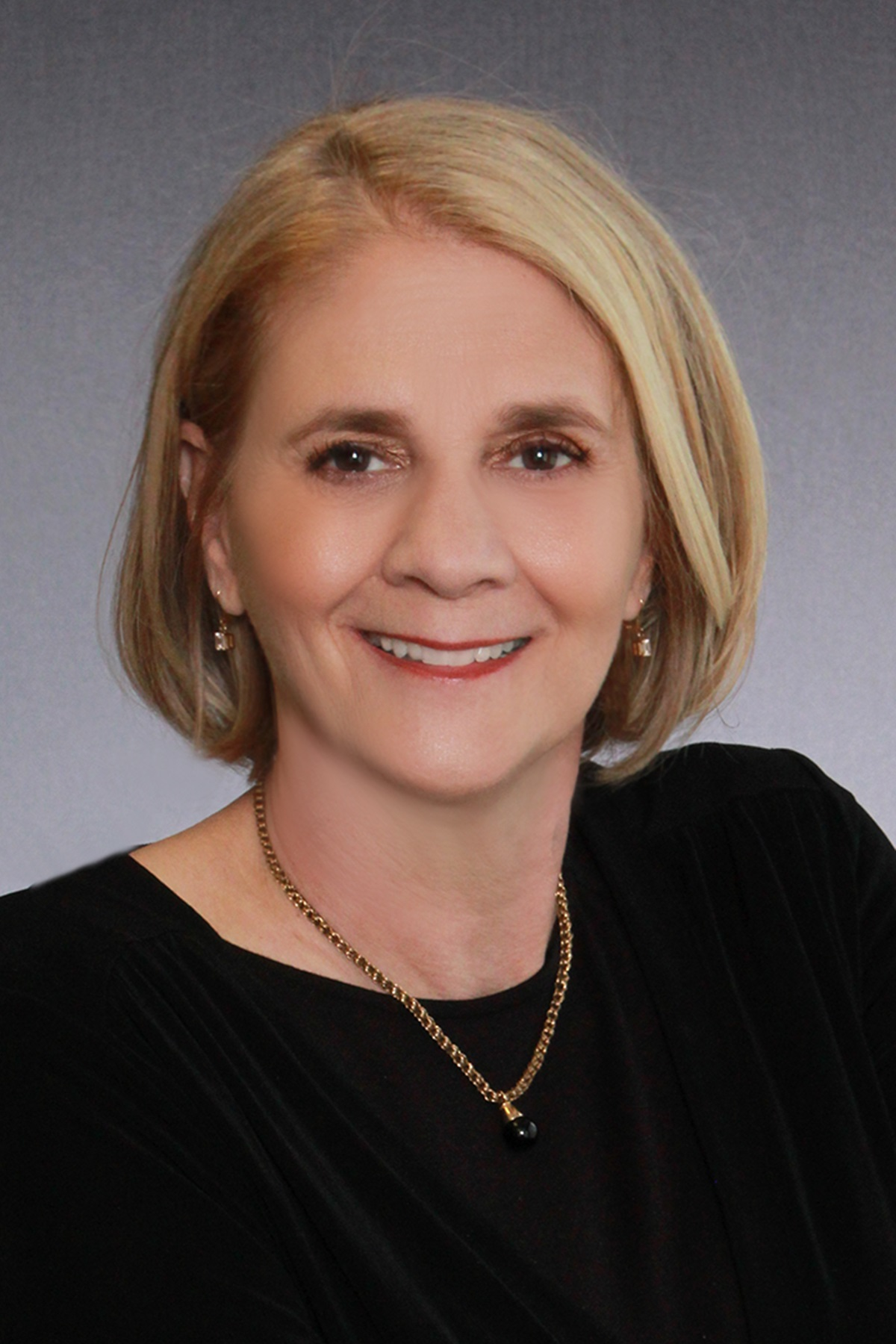 Kathy Bussmann