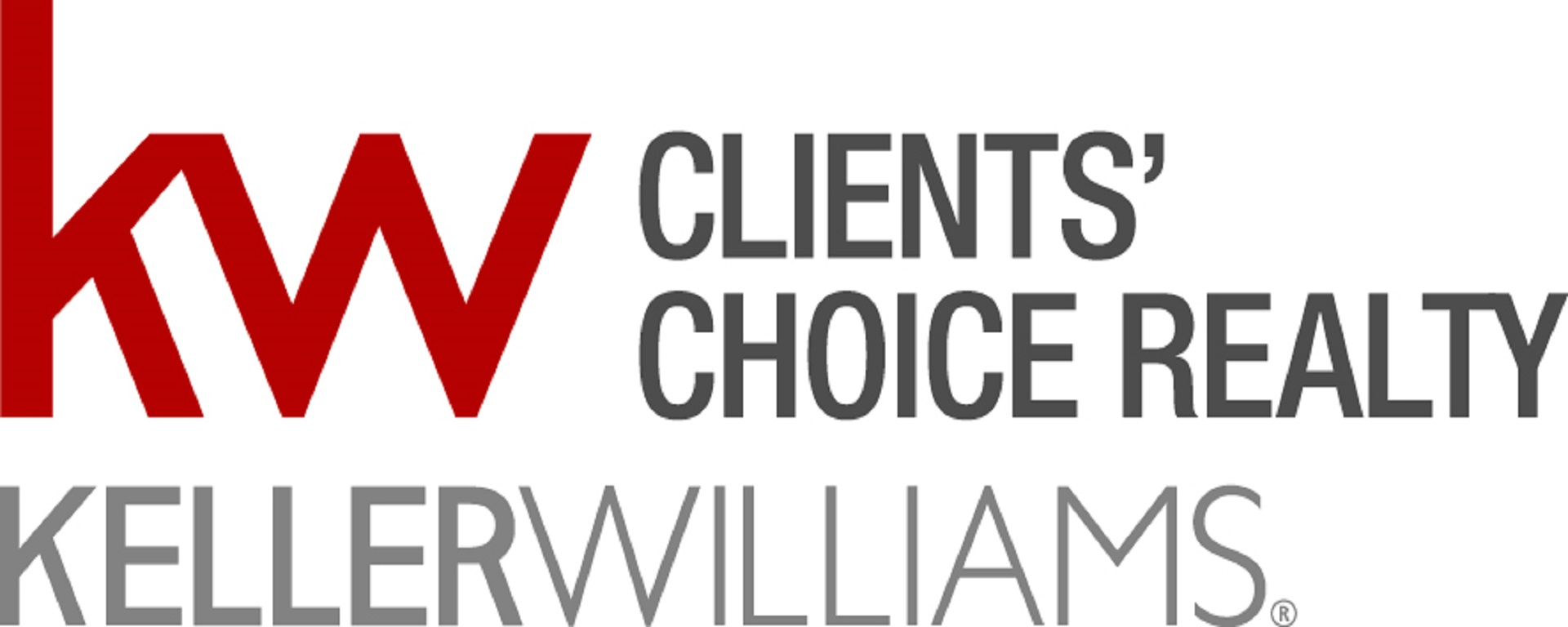 Charles Gilbert Realtor- Colorado Hot Proprties and Keller Williams Clients Choice Realty