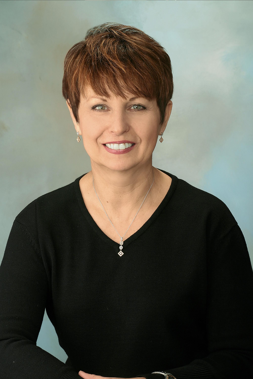 Pam Trapp