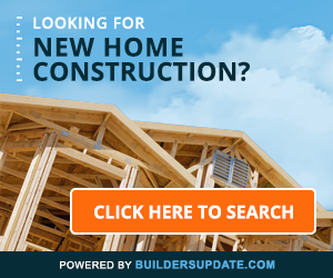 New Home Builder Search