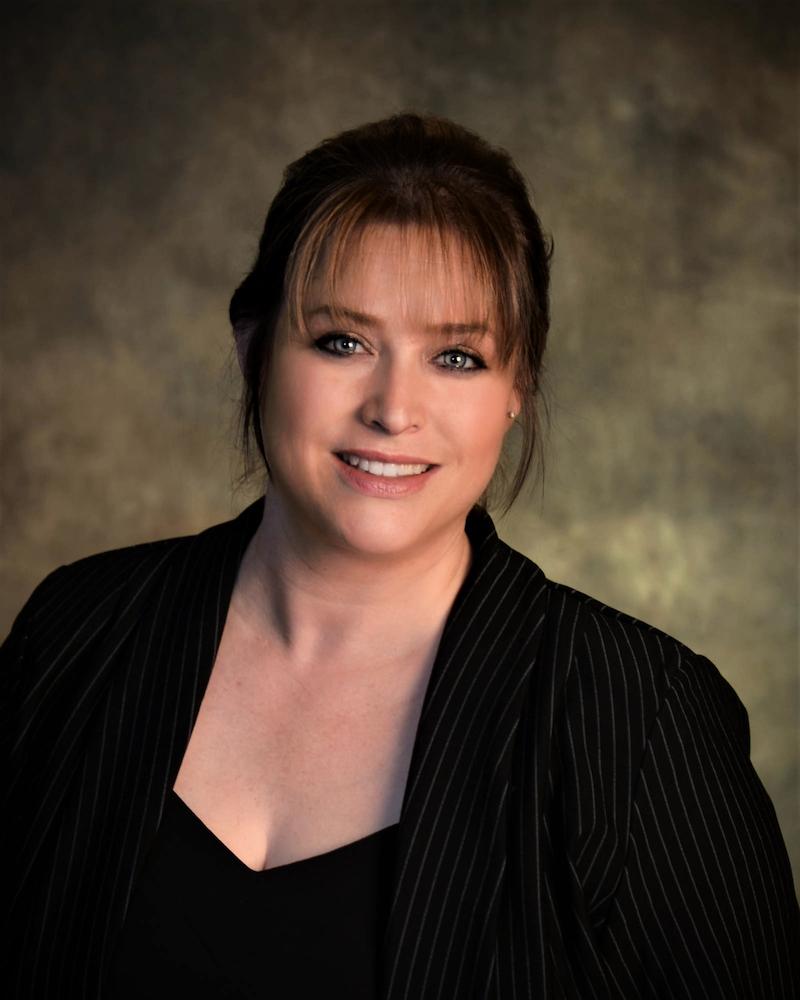 Amy Lynn & Associates - Keller Williams Realty Commerce
