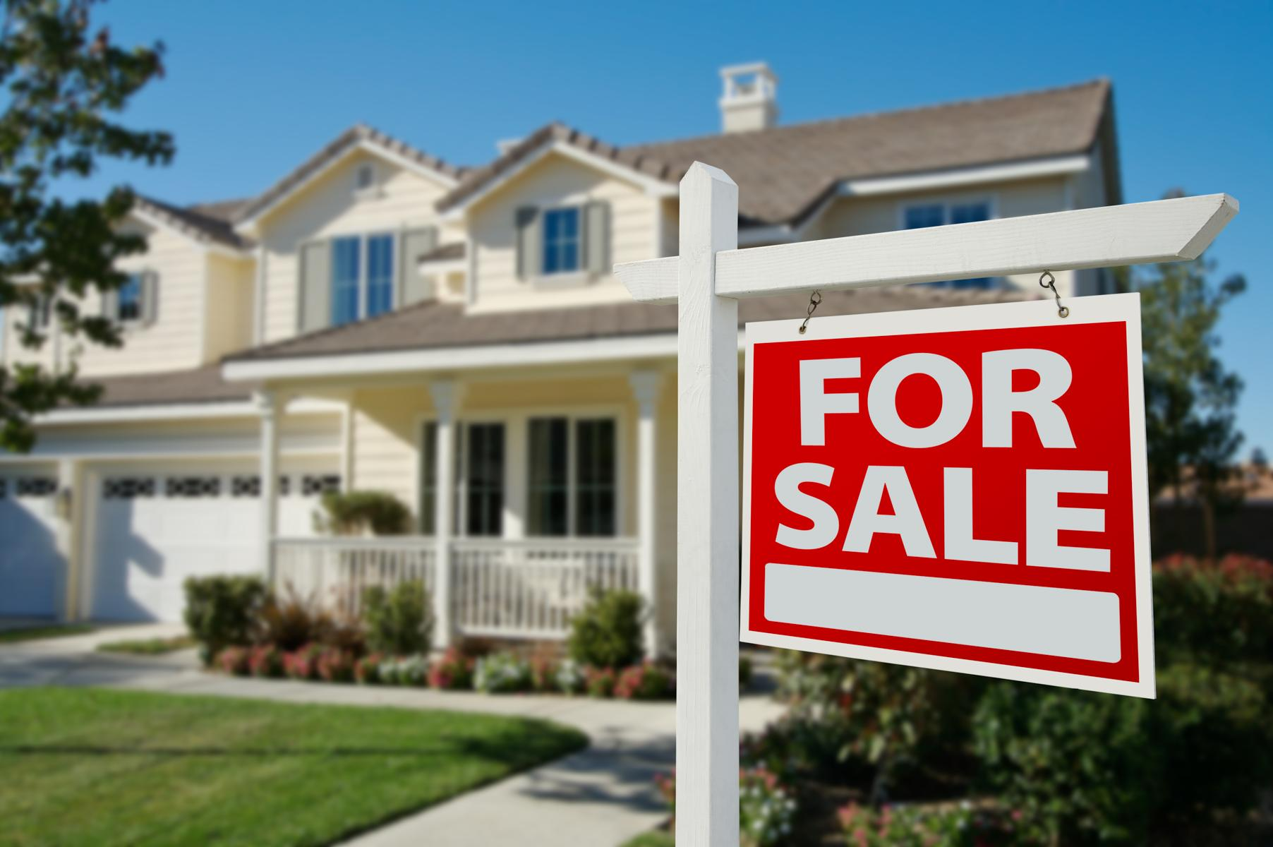 Sell Your Home In Commerce Township