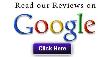 Amy Lynn & Associates - Keller Williams Realty - Google Reviews
