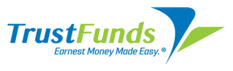 TrustFunds Earnest Money