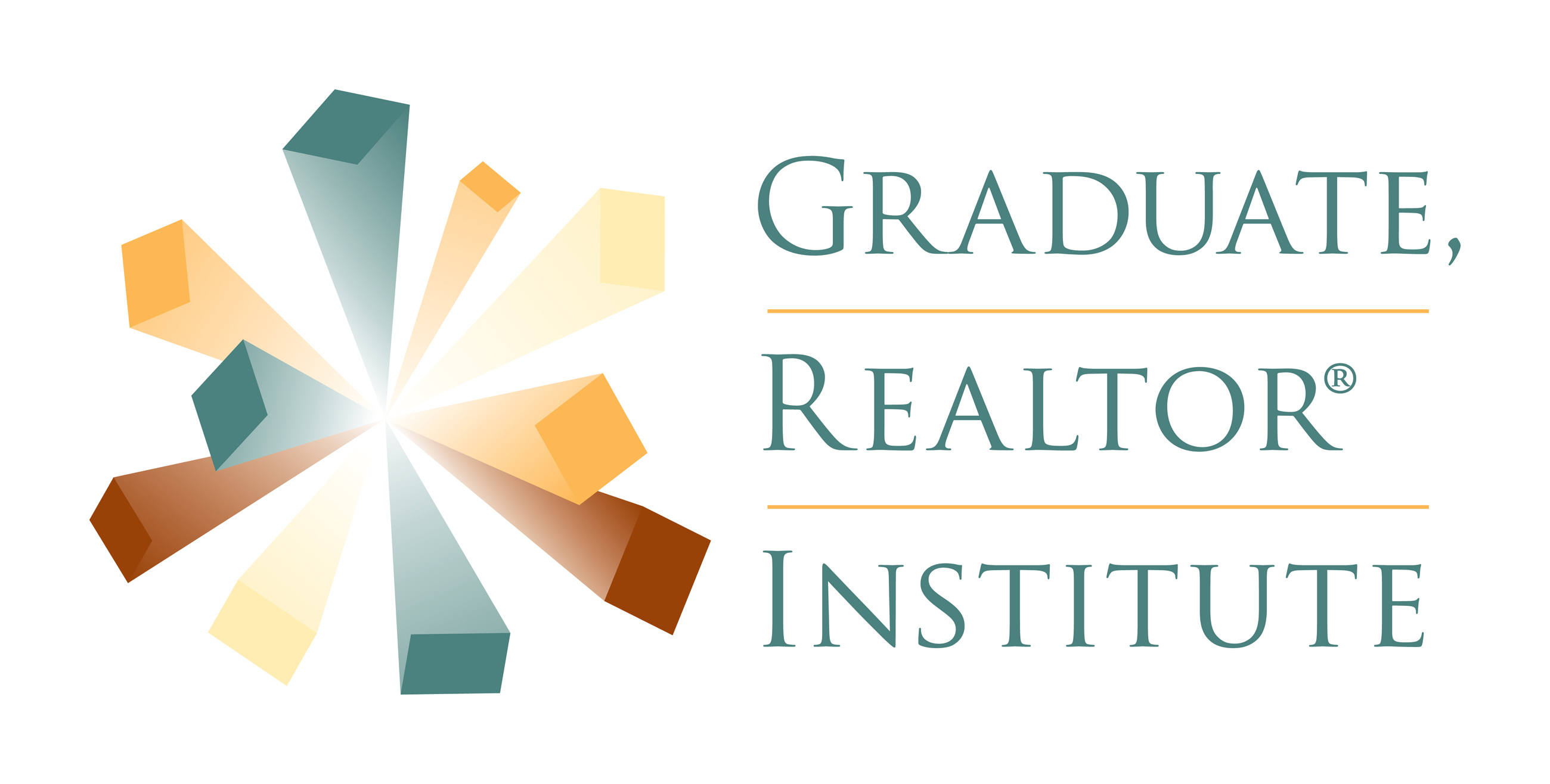 What does gri mean in real estate graduate realtor institute wondering what the gri acronym means in real estate biocorpaavc Images
