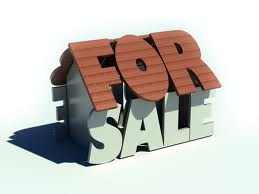 Home for Sale: Sellers must understand buyers