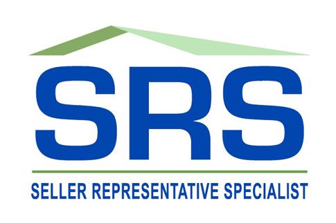 Seller Representative Specialist (SRS) Designation