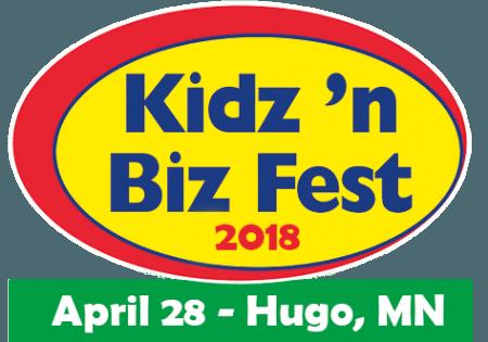 Kids 'n Biz Fest 2018