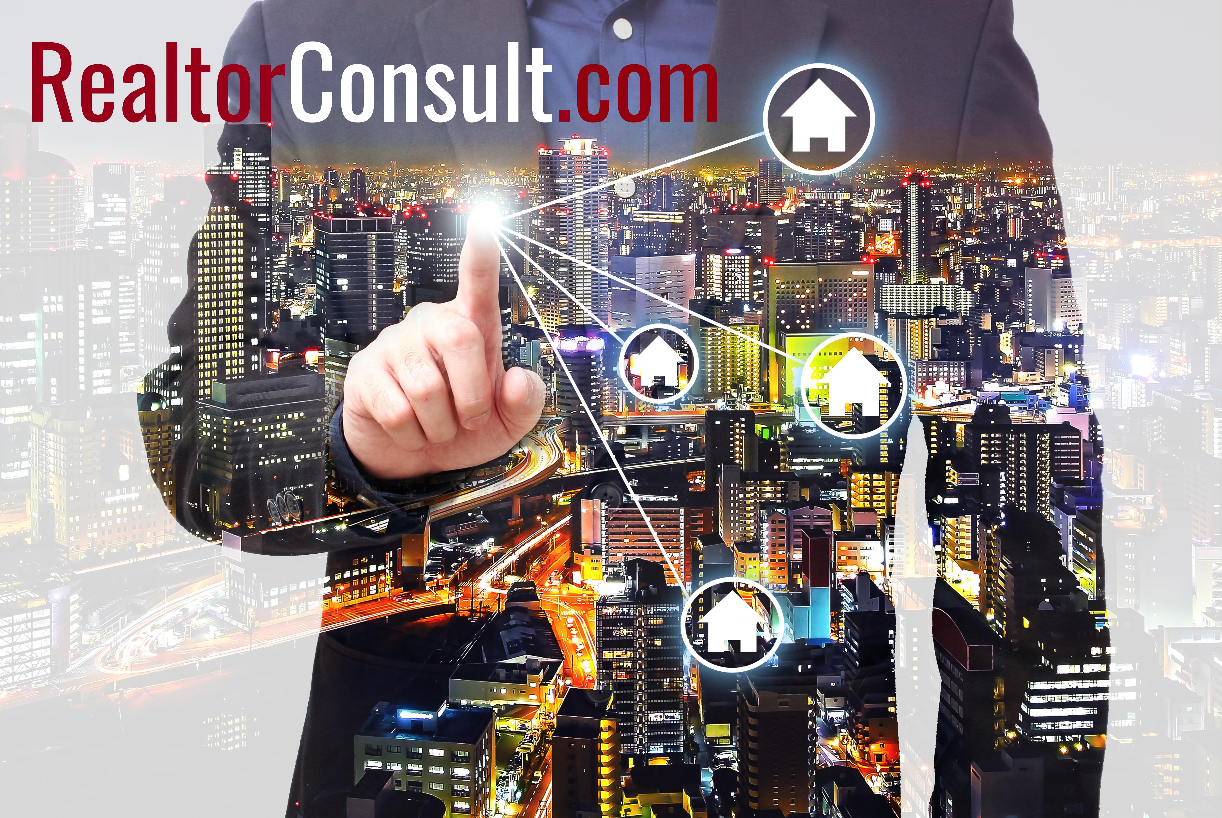 RealtorConsult.com