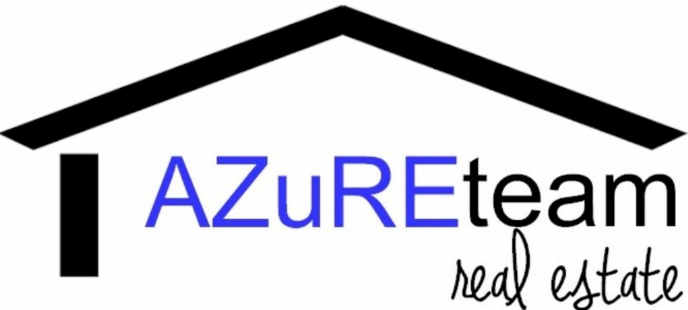 AZuRE Team @ Realty ONE Group