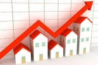 The AZuRE Team Phoenix Scottsdale Real Estate Market Report